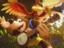 [E3 2019] Super Smash Bros. Ultimate - Список бойцов пополнят Банджо и Казуи