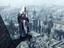 """Создатель Assassin's Creed попросил прощения за механику """"вышек"""""""