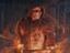 Отрывок из «Смертельной битвы» со Скорпионом: ниндзя из Ширай Рю против клана Лин Куэй