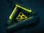 Rainbow Six Quarantine - Стартовал прием заявок на тестирование