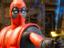 Сценарист фильма Mortal Kombat хочет схожести с Дэдпулом