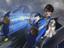 Bayonetta 3 - В 2021 году должны появиться новые подробности об игре