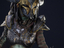 Predator: Hunting Grounds - Хищница-валькирия присоединяется к охоте