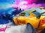 Need for Speed Heat — Релизный трейлер