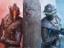 "Warface: Breakout - Сезон ""Underground"" официально стартовал"