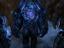 The Elder Scrolls Online — Подробности готического сюжета дополнения Greymoor