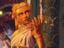 """Immortals Fenyx Rising - DLC """"Новый бог"""" получило официальную дату выхода"""