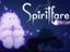 Spiritfarer - Для игры выпустили новое дополнение по случаю продажи более 500 000 копий