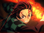 Игра по «Истребителю демонов: Kimetsu no Yaiba» выйдет на PS4 в следующем году