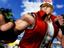 [gamescom 2021] The King of Fighters 15 — Представлен новый трейлер и анонсирована дата релиза файтинга