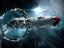 EVE Online — Новые модели кораблей Сестер Евы от Mixed Dimensions