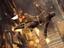 Лучшие и худшие сеттинги для серии Assassin's Creed