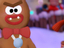 Merry Snowballs - В Steam бесплатно раздают VR-шутер