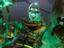 """Borderlands 3 - Стартовал приуроченный к Хэллоуину ивент """"Bloody Harvest"""""""