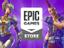 [Утечка] В Epic Games Store вскоре пройдет первая распродажа