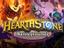 Стрим: Hearthstone - Изучаем обновление!