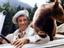 [RIP] Не стало легенды французского кино — Жан-Поля Бельмондо