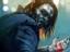 Трейлер «Морбиуса» и обращение Джареда Лето к японским фанатам