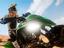 PlayerUnknown's Battleground - Две новые карты в разработке. Анонс двенадцатого сезона