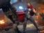 Marvel's Avengers — Системные требования и особенности ПК-версии