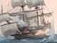 Корсары: Черная Метка - Первая демонстрация геймплея