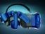 В России стартовали продажи комплекта VIVE Pro Starter Kit