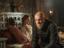 «Викинги» вернутся 30 декабря, в последний раз. Трейлер финала сериала