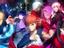 Судьба/Ночь схватки: Прикосновение небес III - Завершение аниме-трилогии покажут в России