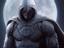 [Слухи] Роль Лунного Рыцаря в сериале для Disney+ может достаться Оскару Айзеку