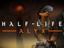 Half-Life: Alyx - Игра является началом возвращения Valve к серии