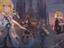 Genshin Impact — Экспансия продолжается. Игра станет доступна в Epic Games Store