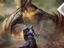 [Видео] MMORPG, которые выйдут до конца года