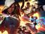 """League of Legends - Начинается событие """"Стражи света"""". Ивент проходит во всех играх компании Riot Games"""