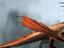 Съемки «Дома дракона», спин-оффа «Игры престолов» о Таргариенах, начнутся через несколько месяцев
