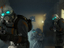 Half-Life: Alyx - Старт предзагрузки и первая оценка