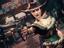 Borderlands 3 - Третье дополнение выйдет в июне