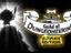 Эксклюзивное интервью с создателями Guild of Dungeoneering Ultimate Edition