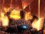 Lost Ark: Ярость Кайшура - Основные новшества обновления и новый ассортимент магазина