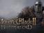 Стрим: Mount & Blade II: Bannerlord - От купца до короля!