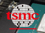 TSMC – Оказалось, что 7-нм – это просто цифра