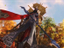 "Swords of Legends Online - Демонстрация ""Мастера копья"" в MMORPG"
