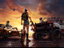 PUBG стала новым лидером продаж за неделю в магазине Steam