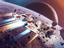 Перевод: Everspace 2 - На удивление простой в разработке сиквел