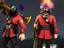 Team Fortress 2 - баг с дропом редких шапок нарушил экономическую систему