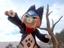 [E3 2021] Monster Hunter Rise - Представлена новая дорожная карта обновлений