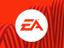Electronic Arts думают над F2P Battle Royale-игрой и кроссплатформенностью