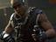 Call of Duty: Black Ops 4 обзавелся свежим трейлером