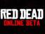 Rockstar Games анонсировали Red Dead Online