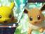 Состоялся анонс Pokemon: Let's Go, Pikachu! и Let's Go, Evee!