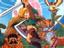 The Legend of Zelda: Link's Awakening — Ремейк выйдет на Nintendo Switch в этом году